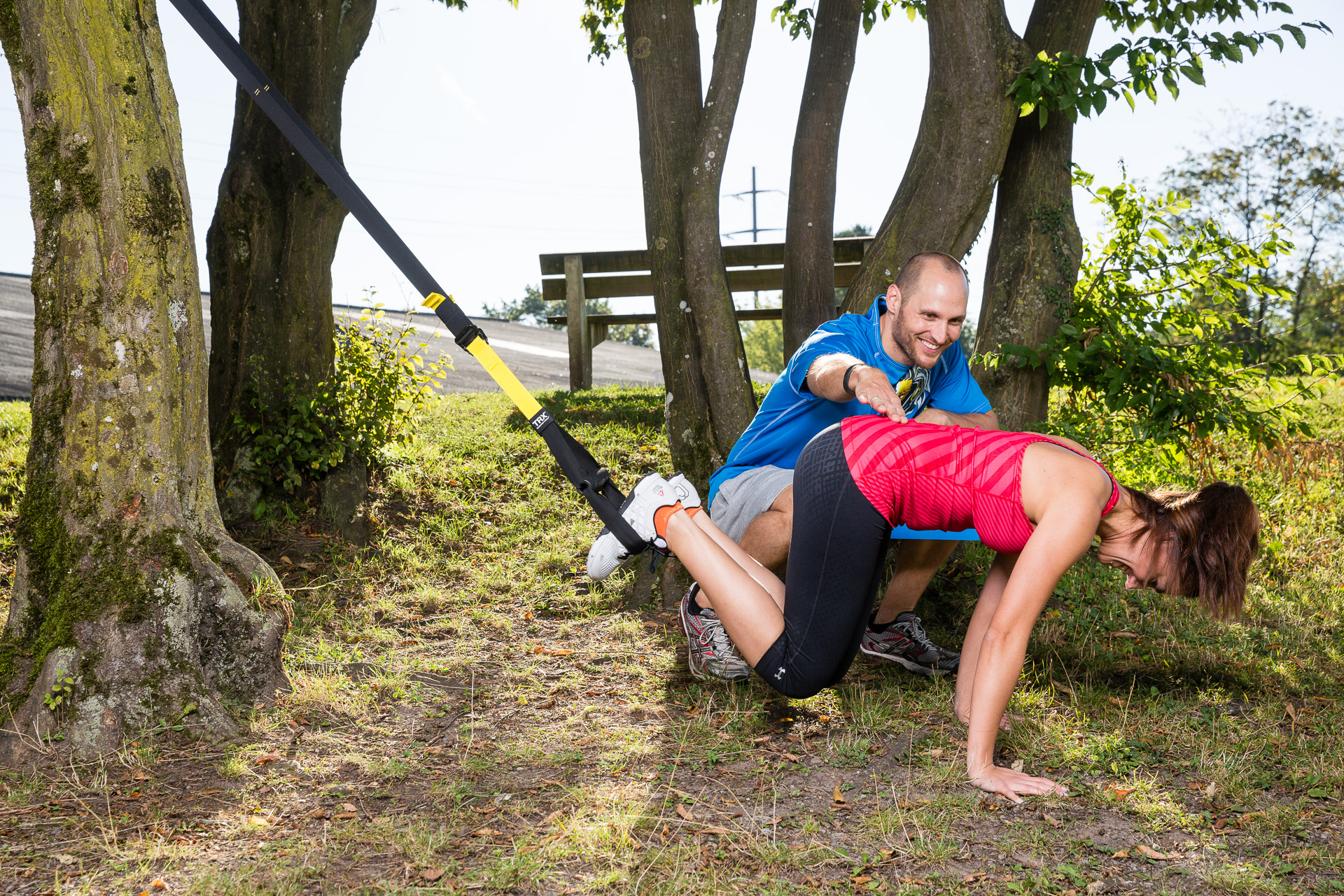 trx-suspended-crunch